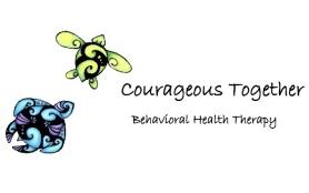 courageous-together-LAPTOP-NVCCAEIK